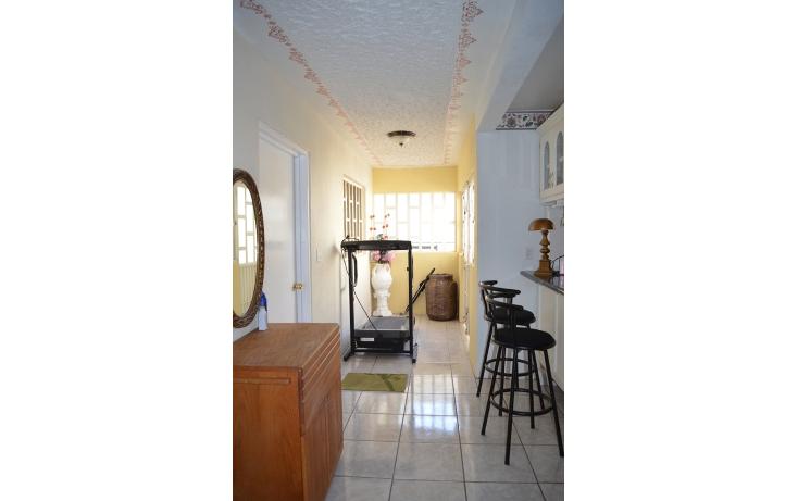 Foto de casa en venta en  , cuesta blanca, tijuana, baja california, 864787 No. 03