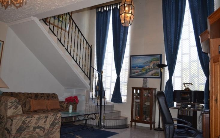 Foto de casa en venta en  , cuesta blanca, tijuana, baja california, 864787 No. 04