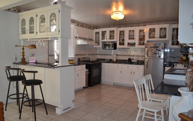 Foto de casa en venta en  , cuesta blanca, tijuana, baja california, 864787 No. 05