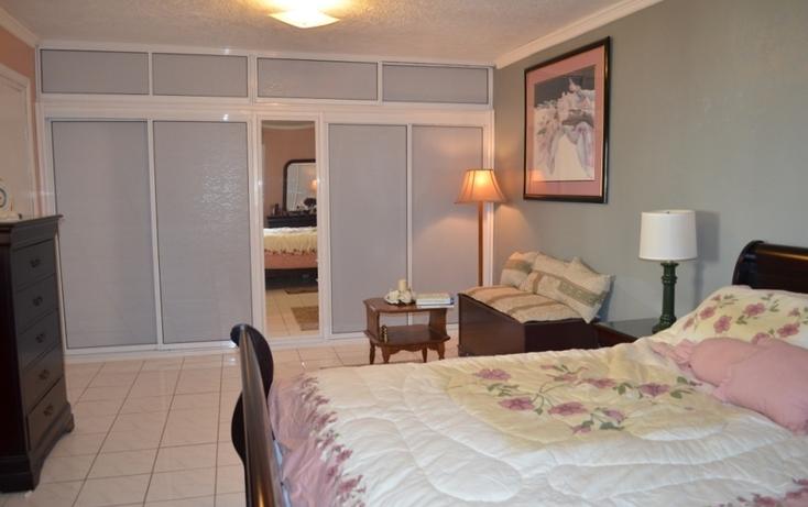 Foto de casa en venta en  , cuesta blanca, tijuana, baja california, 864787 No. 06