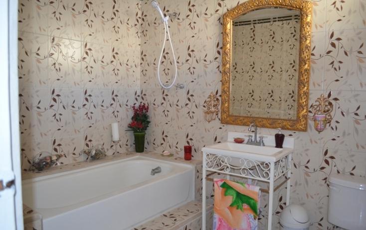 Foto de casa en venta en  , cuesta blanca, tijuana, baja california, 864787 No. 07
