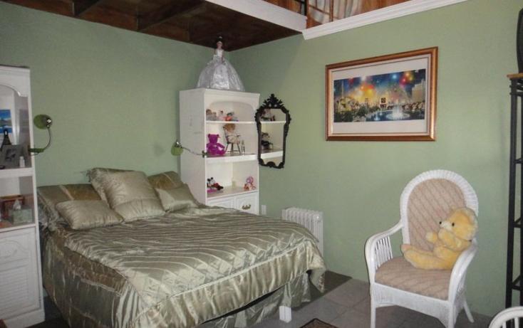 Foto de casa en venta en  , cuesta blanca, tijuana, baja california, 864787 No. 08