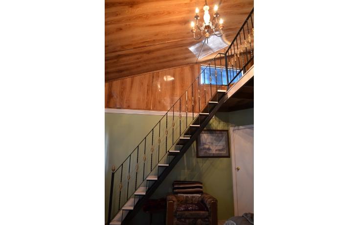 Foto de casa en venta en  , cuesta blanca, tijuana, baja california, 864787 No. 09