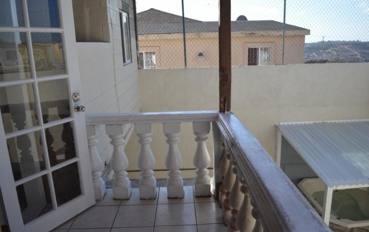 Foto de casa en venta en  , cuesta blanca, tijuana, baja california, 864787 No. 10