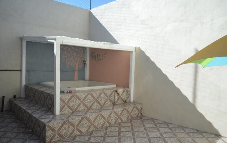 Foto de casa en venta en  , cuesta blanca, tijuana, baja california, 864787 No. 11