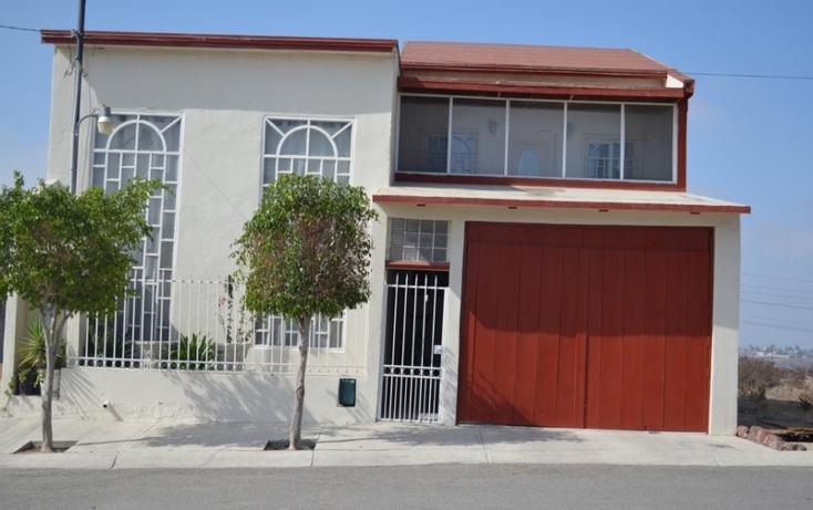 Foto de casa en venta en  , cuesta blanca, tijuana, baja california, 864787 No. 12
