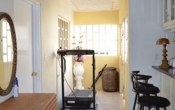 Foto de casa en venta en, cuesta blanca, tijuana, baja california norte, 864787 no 03