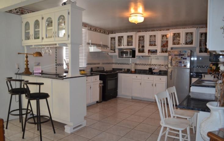 Foto de casa en venta en, cuesta blanca, tijuana, baja california norte, 864787 no 05