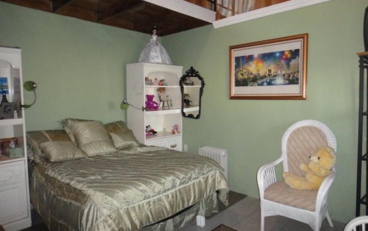 Foto de casa en venta en, cuesta blanca, tijuana, baja california norte, 864787 no 08
