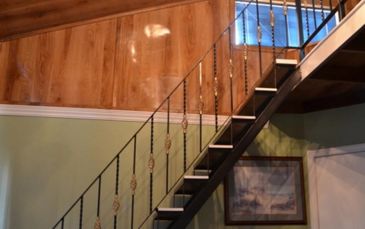 Foto de casa en venta en, cuesta blanca, tijuana, baja california norte, 864787 no 09