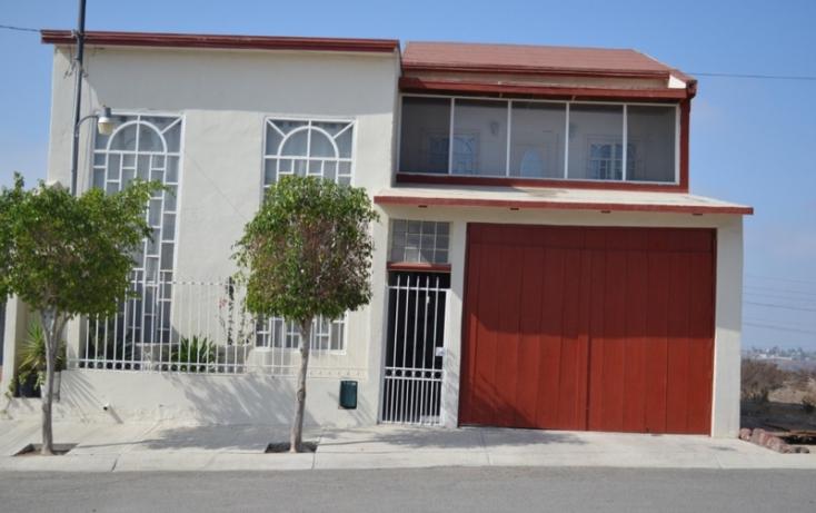 Foto de casa en venta en, cuesta blanca, tijuana, baja california norte, 864787 no 12