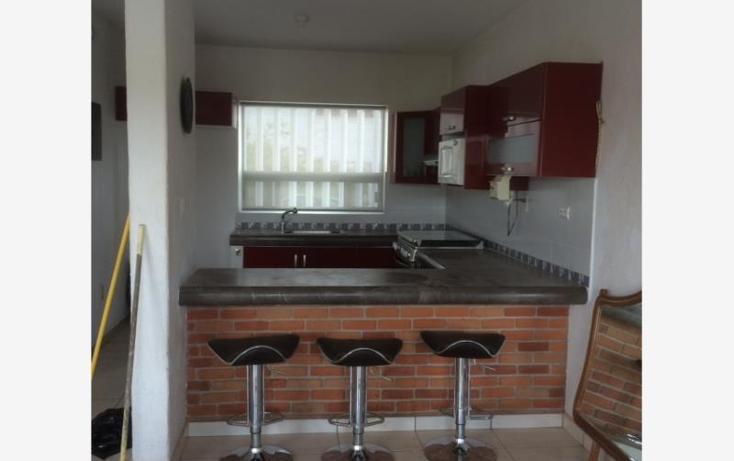 Foto de casa en venta en cuesta bonita 123, cuesta bonita, querétaro, querétaro, 1529448 No. 05