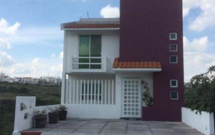 Foto de casa en venta en, cuesta bonita, querétaro, querétaro, 1638376 no 01