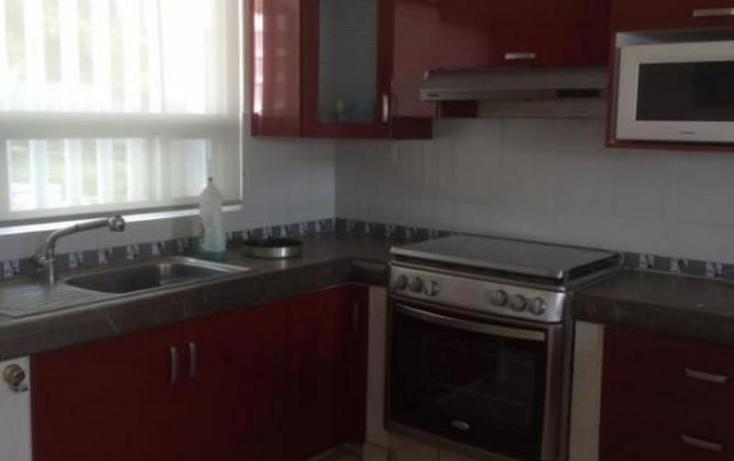 Foto de casa en venta en  , cuesta bonita, querétaro, querétaro, 1638376 No. 02