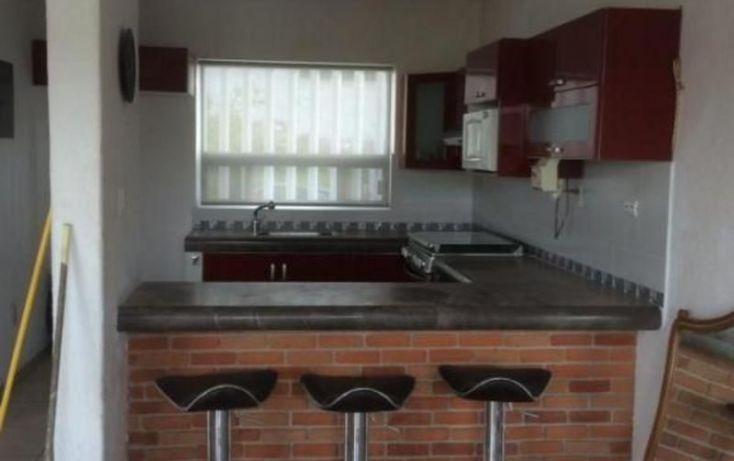 Foto de casa en venta en, cuesta bonita, querétaro, querétaro, 1638376 no 03
