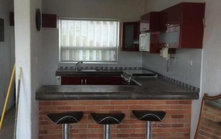 Foto de casa en venta en  , cuesta bonita, querétaro, querétaro, 1638376 No. 03
