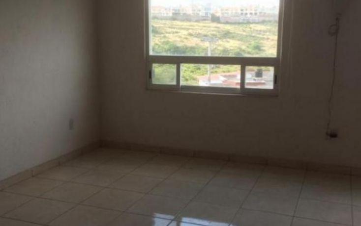 Foto de casa en venta en, cuesta bonita, querétaro, querétaro, 1638376 no 04