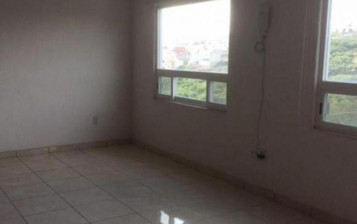 Foto de casa en venta en, cuesta bonita, querétaro, querétaro, 1638376 no 05