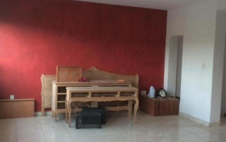 Foto de casa en venta en  , cuesta bonita, querétaro, querétaro, 1638376 No. 07