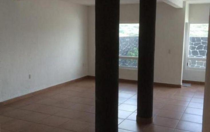 Foto de casa en venta en, cuesta bonita, querétaro, querétaro, 1638376 no 08
