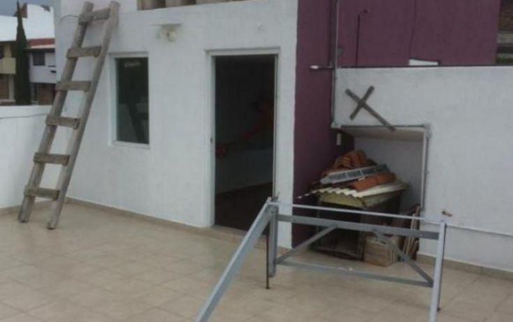Foto de casa en venta en, cuesta bonita, querétaro, querétaro, 1638376 no 09