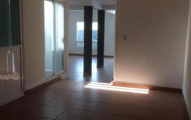Foto de casa en venta en  , cuesta bonita, querétaro, querétaro, 1638376 No. 10