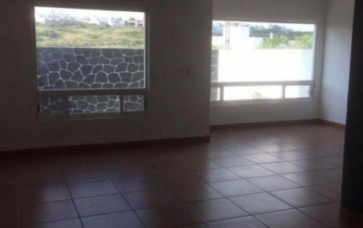 Foto de casa en venta en, cuesta bonita, querétaro, querétaro, 1638376 no 12