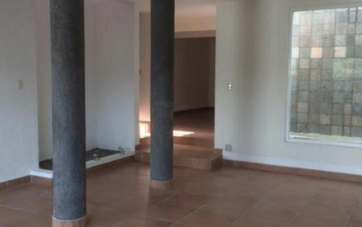 Foto de casa en venta en  , cuesta bonita, querétaro, querétaro, 1638376 No. 13