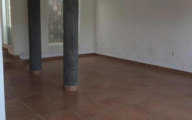 Foto de casa en venta en  , cuesta bonita, querétaro, querétaro, 1638376 No. 15