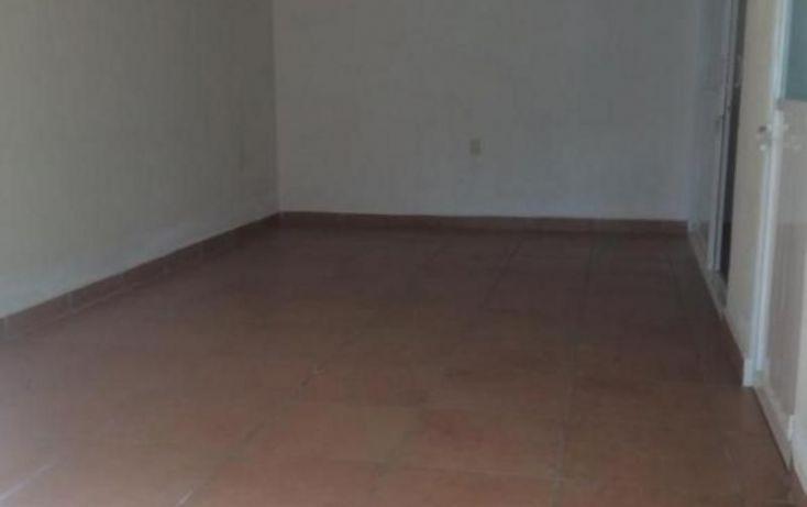 Foto de casa en venta en, cuesta bonita, querétaro, querétaro, 1638376 no 16
