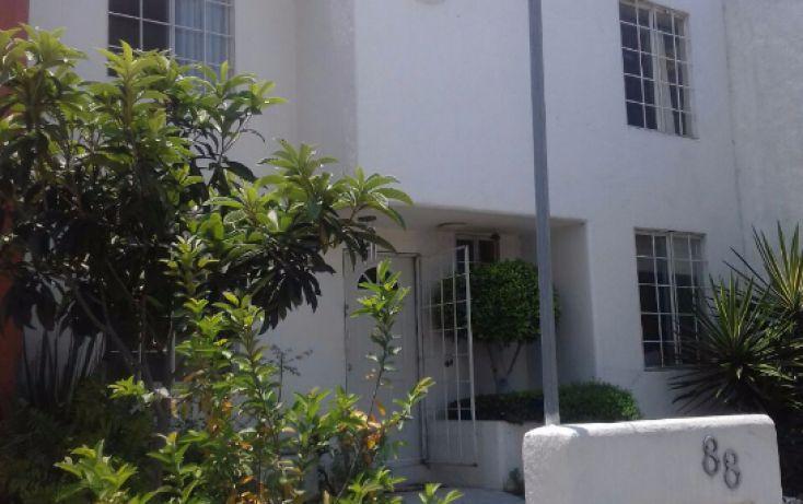 Foto de casa en renta en, cuesta bonita, querétaro, querétaro, 1820242 no 01