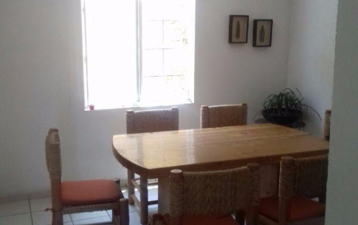 Foto de casa en renta en, cuesta bonita, querétaro, querétaro, 1820242 no 02