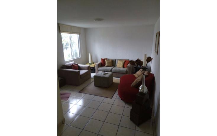 Foto de casa en renta en  , cuesta bonita, querétaro, querétaro, 1820242 No. 03
