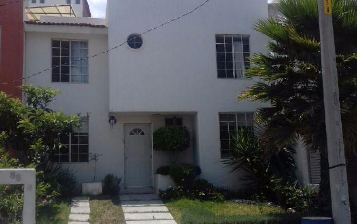 Foto de casa en renta en, cuesta bonita, querétaro, querétaro, 1820242 no 04