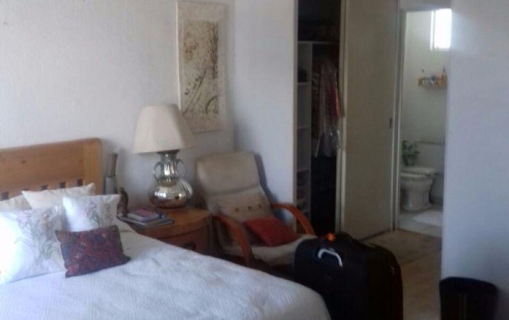 Foto de casa en renta en, cuesta bonita, querétaro, querétaro, 1820242 no 05