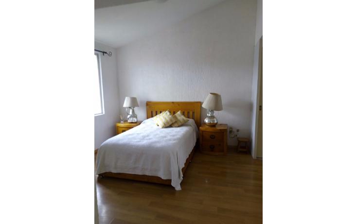 Foto de casa en renta en  , cuesta bonita, querétaro, querétaro, 1820242 No. 09