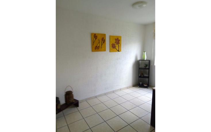 Foto de casa en renta en  , cuesta bonita, querétaro, querétaro, 1820242 No. 10