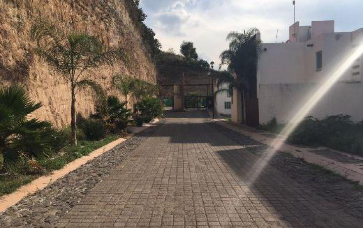 Foto de terreno habitacional en venta en, cuesta bonita, querétaro, querétaro, 2005782 no 02