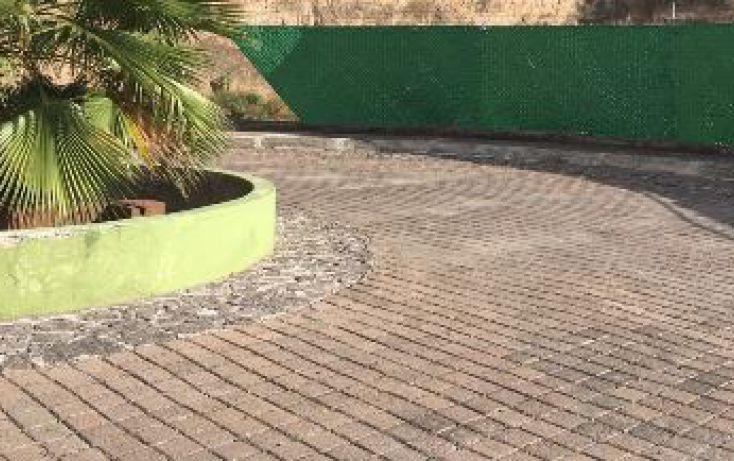Foto de terreno habitacional en venta en, cuesta bonita, querétaro, querétaro, 2005782 no 03