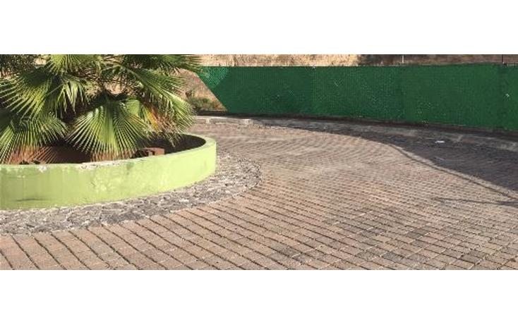 Foto de terreno habitacional en venta en  , cuesta bonita, querétaro, querétaro, 2005782 No. 03