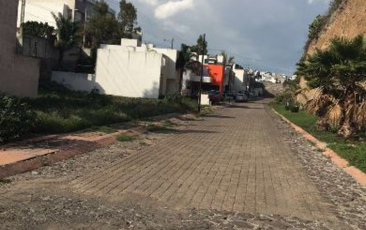Foto de terreno habitacional en venta en, cuesta bonita, querétaro, querétaro, 2005782 no 05