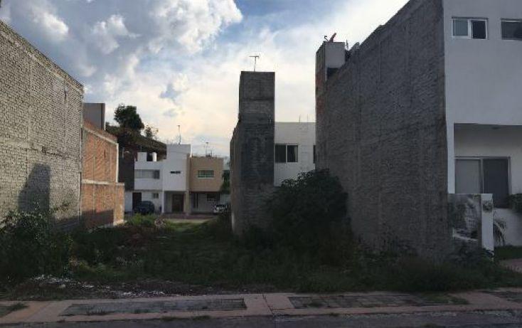 Foto de terreno habitacional en venta en, cuesta bonita, querétaro, querétaro, 2005782 no 06
