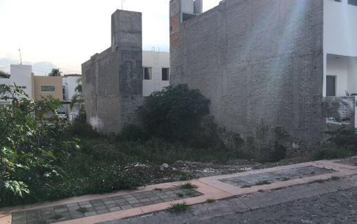 Foto de terreno habitacional en venta en  , cuesta bonita, querétaro, querétaro, 2005782 No. 08