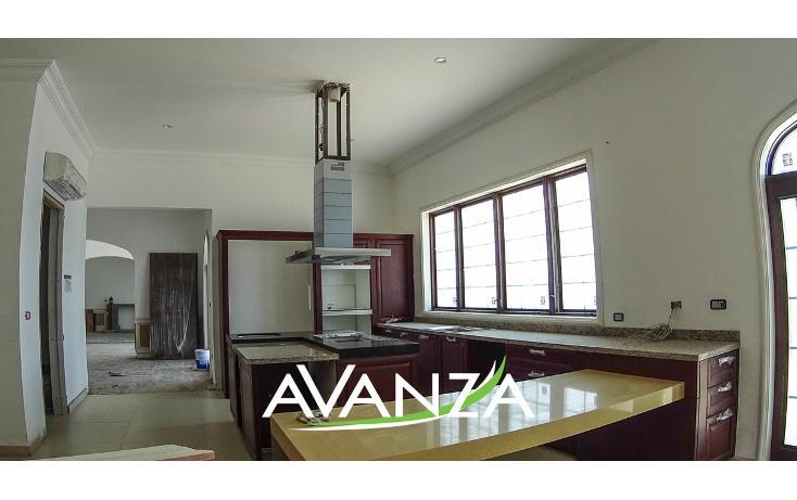 Foto de casa en venta en  , cuesta bonita, querétaro, querétaro, 2723959 No. 02