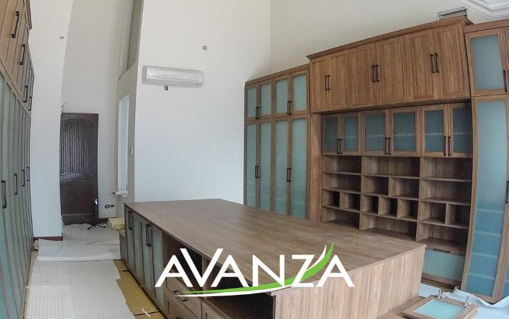 Foto de casa en venta en  , cuesta bonita, querétaro, querétaro, 2723959 No. 05