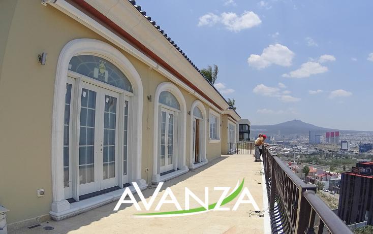Foto de casa en venta en  , cuesta bonita, querétaro, querétaro, 2723959 No. 06