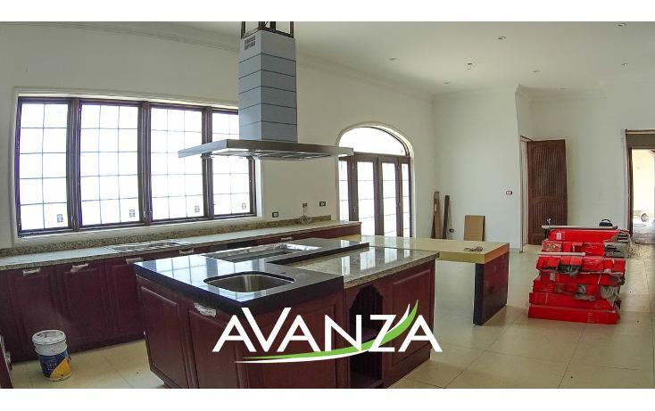 Foto de casa en venta en  , cuesta bonita, querétaro, querétaro, 2723959 No. 07