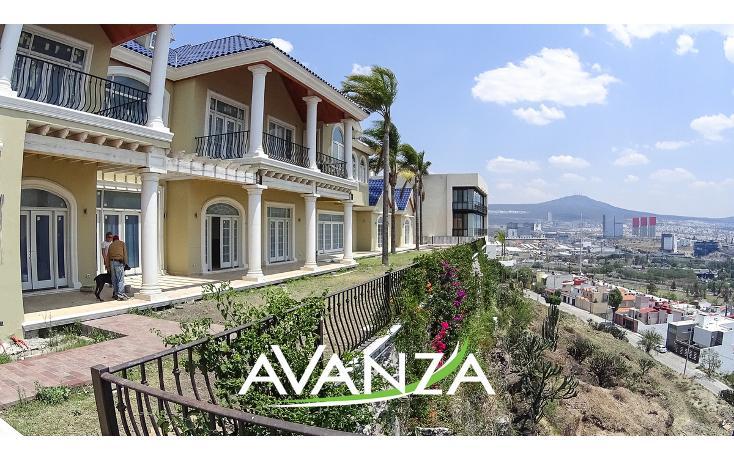 Foto de casa en venta en  , cuesta bonita, querétaro, querétaro, 2723959 No. 08