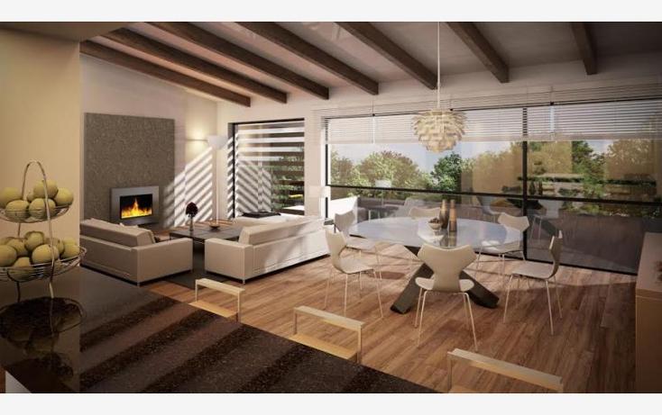 Foto de casa en venta en  , cuesta bonita, querétaro, querétaro, 607821 No. 02