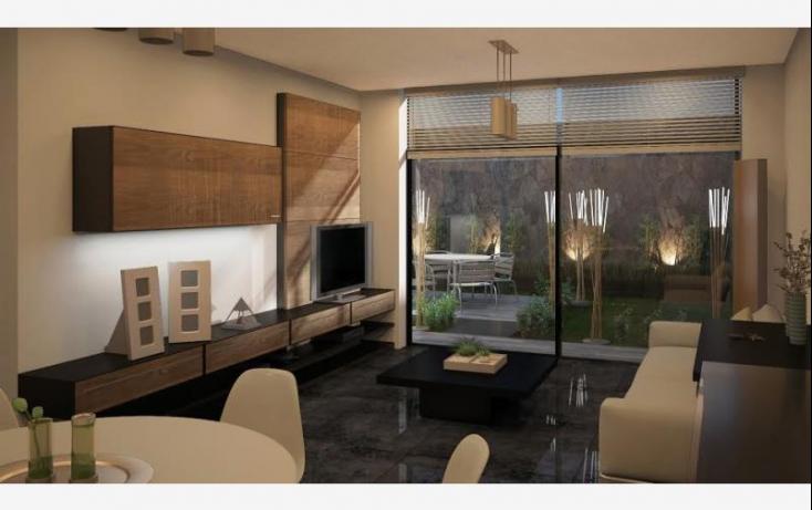 Foto de casa en venta en, cuesta bonita, querétaro, querétaro, 607821 no 03